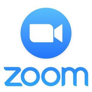 Zoom Cloud Meetings 5.6.1 Crack + Activation Key Free Download 2021