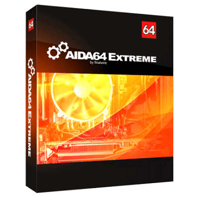 AIDA64 Extreme 6.32.5600 Crack Download With Serial Key {2021}
