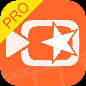 YouCam Makeup Pro v5.86.1 Cracked [Latest] 2021 Download