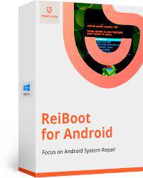 Reiboot 8.0.6.0 Crack + Registration Code Latest {2021}