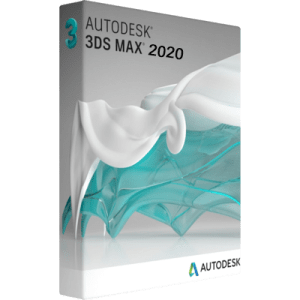 Autodesk 3ds Max Crack 2022.0.1 + Serial Key [New] Download