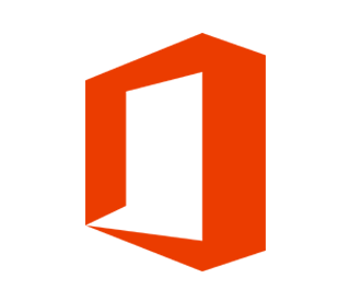 Microsoft Office 365 Product Key + Crack 2022 Key Download