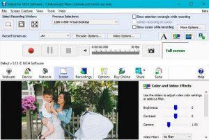 Debut Video Capture Crack + Registration Code Free