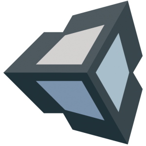 Unity Pro Crack 2021.4+plus Serial Number 2021 download