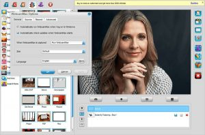 WebcamMax Crack 8.0.7.8 Serial Number Full Torrent