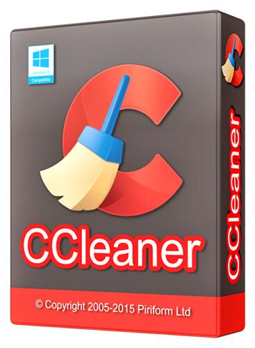 CCleaner Pro 5.83.9050 Crack + Key 2021 Full Version [Lifetime]
