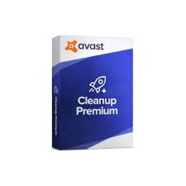 Avast Cleanup Premium 2021 21.5.2470 With Crack Free Download