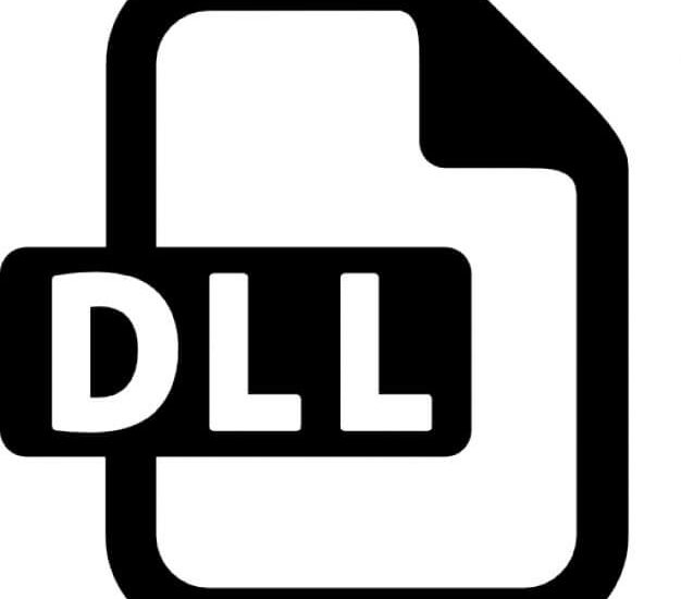 Amtlib Dll Crack 2021 With License Key Full Version Free Download