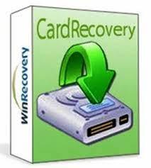 File Scavenger V6.1 Crack 2021 Keygen License Key Latest Free Download