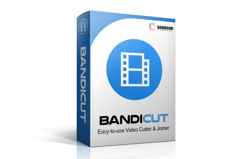 Bandicut free download