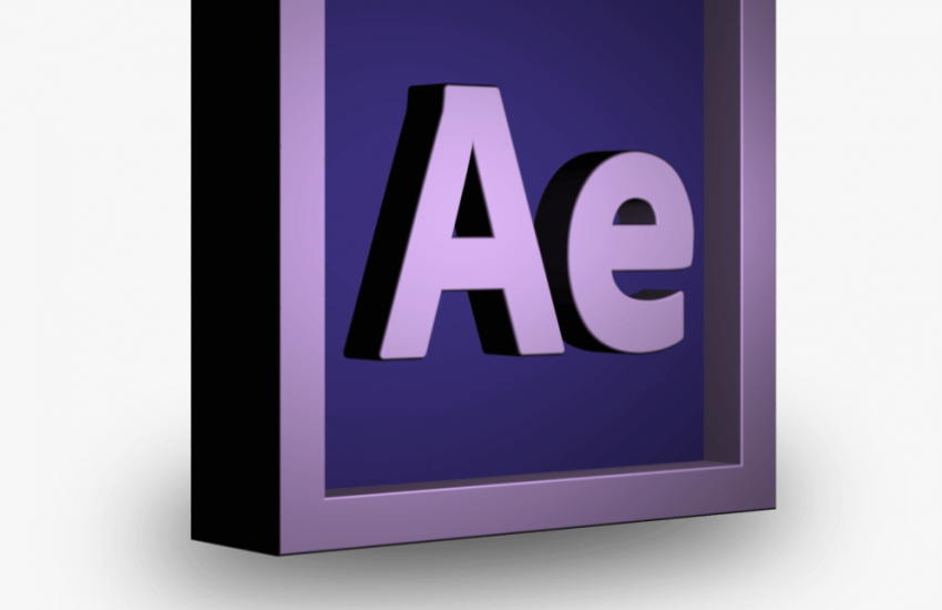Adobe After Effects CC 2021