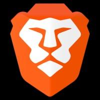 Brave Browser 1.28.105 (64-bit) Crack 2021 free download