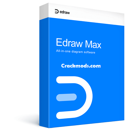 Edraw crack free download