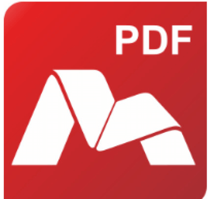 Master PDF Editor 5.7.90 With Crack free Download
