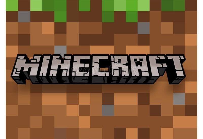 Minecraft Launcher Crack