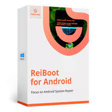 Tenorshare-ReiBoot-for-Android-Pro-Crack