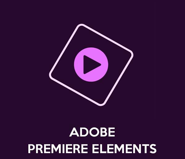 Adobe Premiere Elements 2021 Crack + Serial Number Free Download