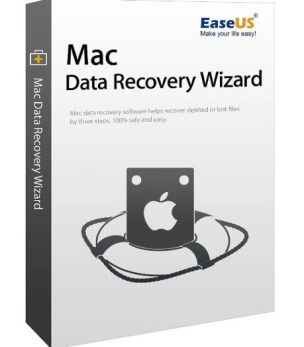 iCare Data Recovery Pro 8.3.0 With Serial Key free Download