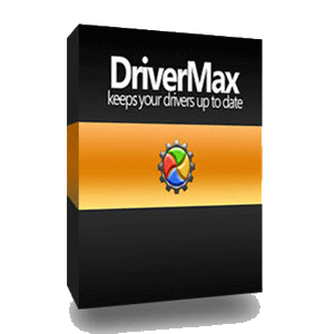 DriverMax-Pro-Crack-10.18.0.36-With-Keygen-Key-Code