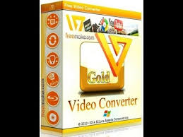 Freemake Video Converter Crack 4.1.12.121 + [Latest Keys]