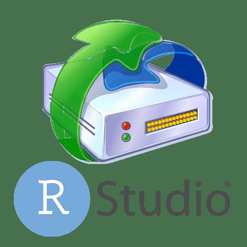 R-Studio Crack 8.16 Build 180499 Latest Release 2021