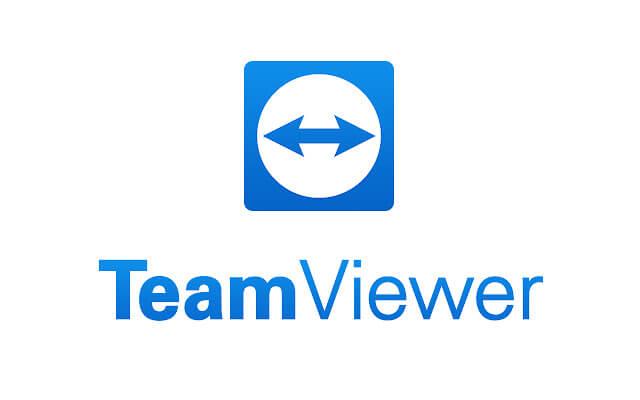TeamViewer 15.19.5 Crack With License Key 2021